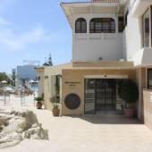 New Famagusta 3*, Agia Napa