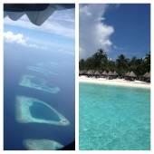 Мальдивы 10