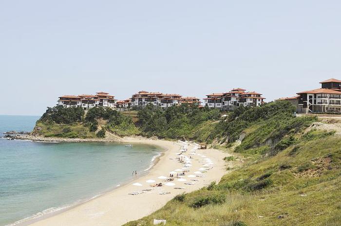 Регион болгарии: регион бургас населенный пункт: дюни тип: студия, однокомнатная, двухкомнатная, многоспальневая