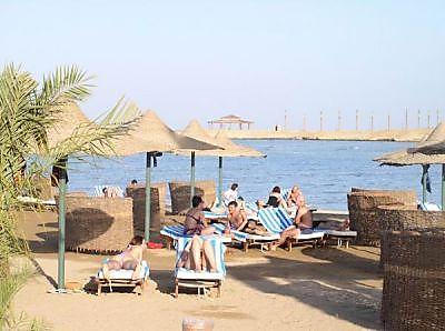 braka bay resort