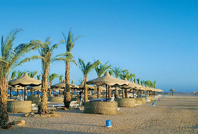 Royal Albatros Moderna Sharm El Sheikh