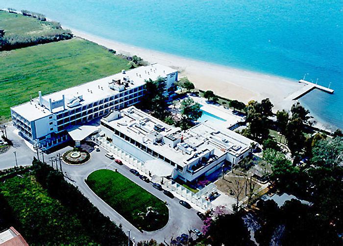 porto rio casino hotel 4