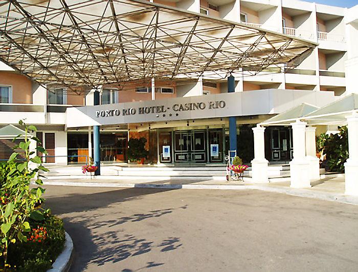 Casino el hotel rio download casino online games free