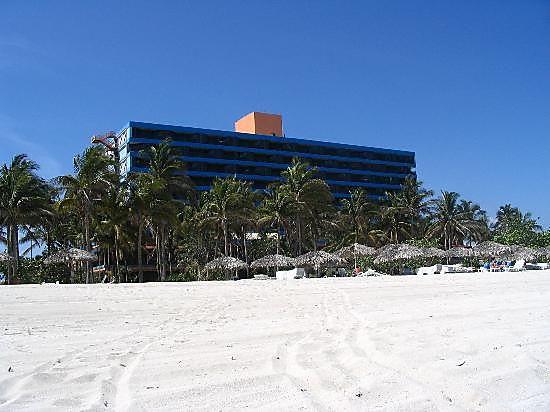 Varadero Gran Caribe Club
