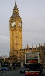 Великобритания краткий доклад самое главное 2725